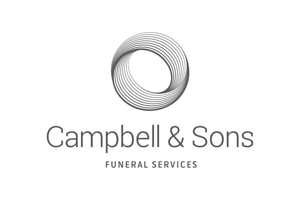 Campbell & Sons Funeral Services
