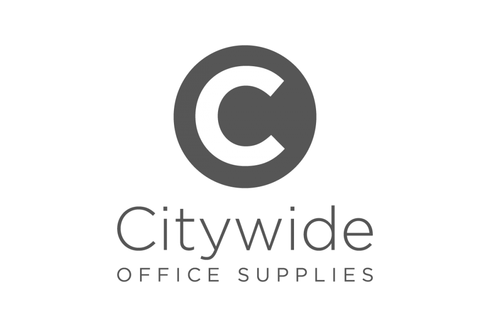 City Wide Office Supplies