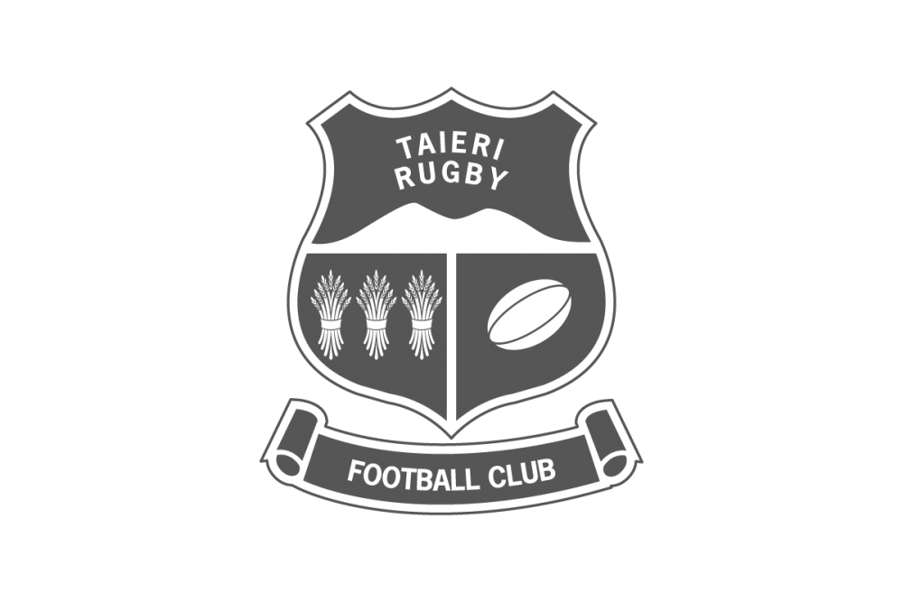 Taieri Rugby Football Club
