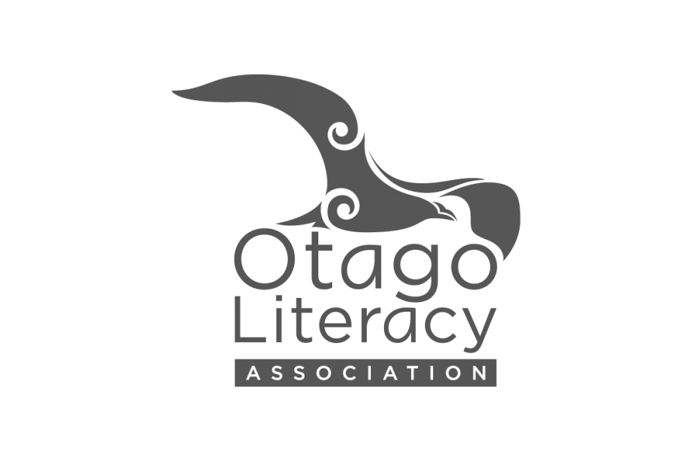 Otago Literacy Association